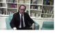 Vidéo : message d'anniversaire du président ed la République