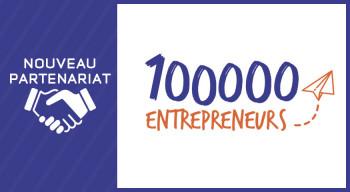 Un partenariat entre l'AEFE et 100 000 entrepreneurs pour accompagner les élèves du réseau dans leur orientation post-bac