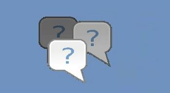 FAQ en lien avec la gestion de la crise sanitaire, à destination des parents d'élèves et de leurs associations représentatives