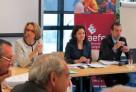 """Suivi de la campagne 2012 du programme """"bourses Excellence-Major"""""""