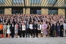 XXe Conférence des ambassadeurs à Paris : le réseau scolaire à l'étranger désigné comme un atout majeur