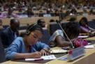 Semaine de la langue française en Éthiopie : deux événements marquants pour le lycée Guébré-Mariam