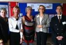 Anniversaires des établissements franco-allemands de Fribourg-en-Brisgau