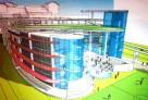 """""""LFKL 2020"""" : une nouvelle architecture pour le lycée français de Kuala Lumpur (Malaisie)"""