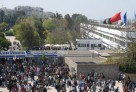 """Jeux internationaux de la jeunesse à Rabat : les inscriptions aux """"JIJ 2013"""" sont ouvertes !"""
