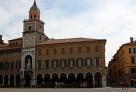 Belle prestation des élèves français aux Olympiades internationales de géosciences à Modène, en Italie