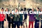 """Clap de début pour """"Jeune Planète cinéma """""""