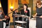 """Édition 2011 du concours """"Paroles de presse"""""""