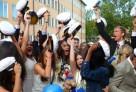 Résultats du baccalauréat 2012 dans le réseau mondial de l'enseignement français