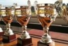 Plus de 1 900 participants à la semaine des sports collectifs de l'UNSSFM à Casablanca