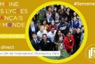 J3 de #SemaineLFM : le potentiel de recrutement que représentent les anciens élèves du réseau de l'AEFE pour les entreprises travaillant à l'international