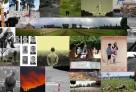 Patchwork des photos sélectionnées par la Mission du Centenaire