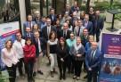 Objectif 1000 échanges pour l'édition 2019-2020 du dispositif ADN-AEFE