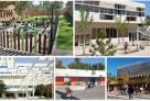 Les maternelles au cœur des projets immobiliers de l'AEFE : focus sur quatre nouveaux bâtiments scolaires alliant qualités architecturales et exigences fonctionnelles