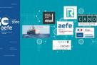 L'année de ses 30 ans, l'AEFE renforce et élargit son réseau de partenaires par la signature de six conventions