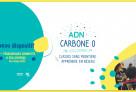 ADN Carbone 0, le nouveau programme d'échanges scolaires connecté et éco-citoyen du réseau AEFE