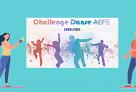 Challenge danse AEFE 2020-2021 : découvrez le palmarès !