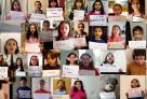 Une chorale virtuelle de 700 enfants chante l'espoir : des élèves du lycée Chateaubriand de Rome ont participé à ce projet de l'association Europa InCanto