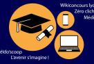 Résultats des concours 2020 d'éducation à la citoyenneté & d'éducation aux médias et à l'information