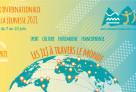 """Les """"JIJ à travers le monde"""", édition revisitée des Jeux internationaux de la jeunesse, auront lieu du 7 au 10 juin 2021"""