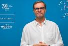 Olivier Brochet, directeur de l'AEFE, adresse un message aux élèves du réseau scolaire mondial