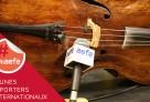Revivez le premier concert de l'année 2020 de l'Orchestre des lycées français du monde, enregistré en direct au Lycée français de Vienne