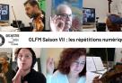 Saison VII de l'Orchestre des lycées français du monde... un trait d'union numérique avec l'Orchestre Philharmonique de Radio France