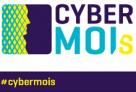 """Cybermoi/s, la campagne d'octobre pour prendre soin de son """"moi"""" numérique"""