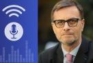 Message du directeur de l'AEFE aux communautés scolaires des lycées français du monde (15 mai 2020)