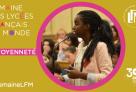 À l'école de la citoyenneté… : l'école française pour former des citoyennes et citoyens, égaux et solidaires
