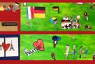 La Journée franco-allemande du 22 janvier 2020 était placée sous le thème de la lutte contre le racisme et l'antisémitisme