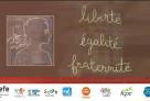 Les acteurs de l'enseignement français à l'étranger s'associent à l'hommage national rendu à Samuel Paty