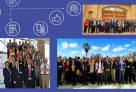 Retour sur les séminaires de gouvernance de l'année 2018-2019 à destination des responsables des établissements conventionnés