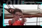 """""""Coup de pouce des élèves du monde pour leur planète"""" : lancement du concours 2011-2012 avec TV5MONDE"""
