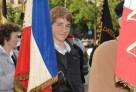 Appel du 18 juin : des collégiens de Bruxelles sur le «chemin de la mémoire»