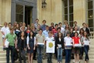 Les Olympiades des géosciences : un concours académique et national au succès croissant