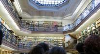 Un séjour en France d'élèves du lycée franco-costaricien sous le signe de la découverte des formations