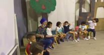 Éducation à la citoyenneté avec le débat philo à l'école