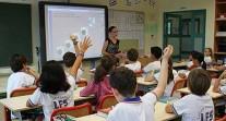 Bourses scolaires  2013-2014 : un nouveau système mis en place pour la rentrée 2013