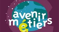 Concours Avenirs-Métiers 2012 : les inscriptions sont ouvertes sur le site de l'ONISEP