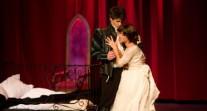 Doña Sol fait l'unanimité au festival  «Première Scène» de New York