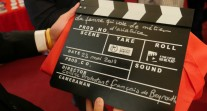"""Saison 10 du concours """"Je filme le métier qui me plaît"""" : le palmarès"""