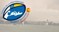 Tournoi de la Méditerranée 2018 : les inscriptions sont ouvertes !