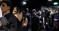 Saison 4 de l'OLFM : avant l'entrée en scène