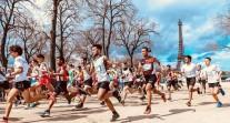 Championnat du monde de cross-country scolaire : des élèves de l'AEFE dans la course