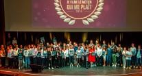 """Concours """"Je filme le métier qui me plaît"""" : le palmarès 2019"""