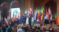 Retour sur les Jeux internationaux de la jeunesse 2019, magnifiquement accueillis au Liban