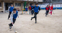 SOP 2021 - Lycée français international de Kyoto, Japon