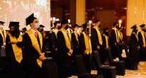 Baccalauréat 2021 - Lycée français international Georges-Pompidou