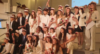 Baccalauréat 2021 - Lycée français Prins-Henrik de Copenhague